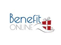 benefitonline-hi