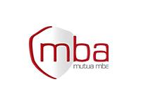 mutua-mba-health-italia