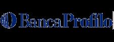logo_bancaprofilo