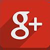 ico_googleplus