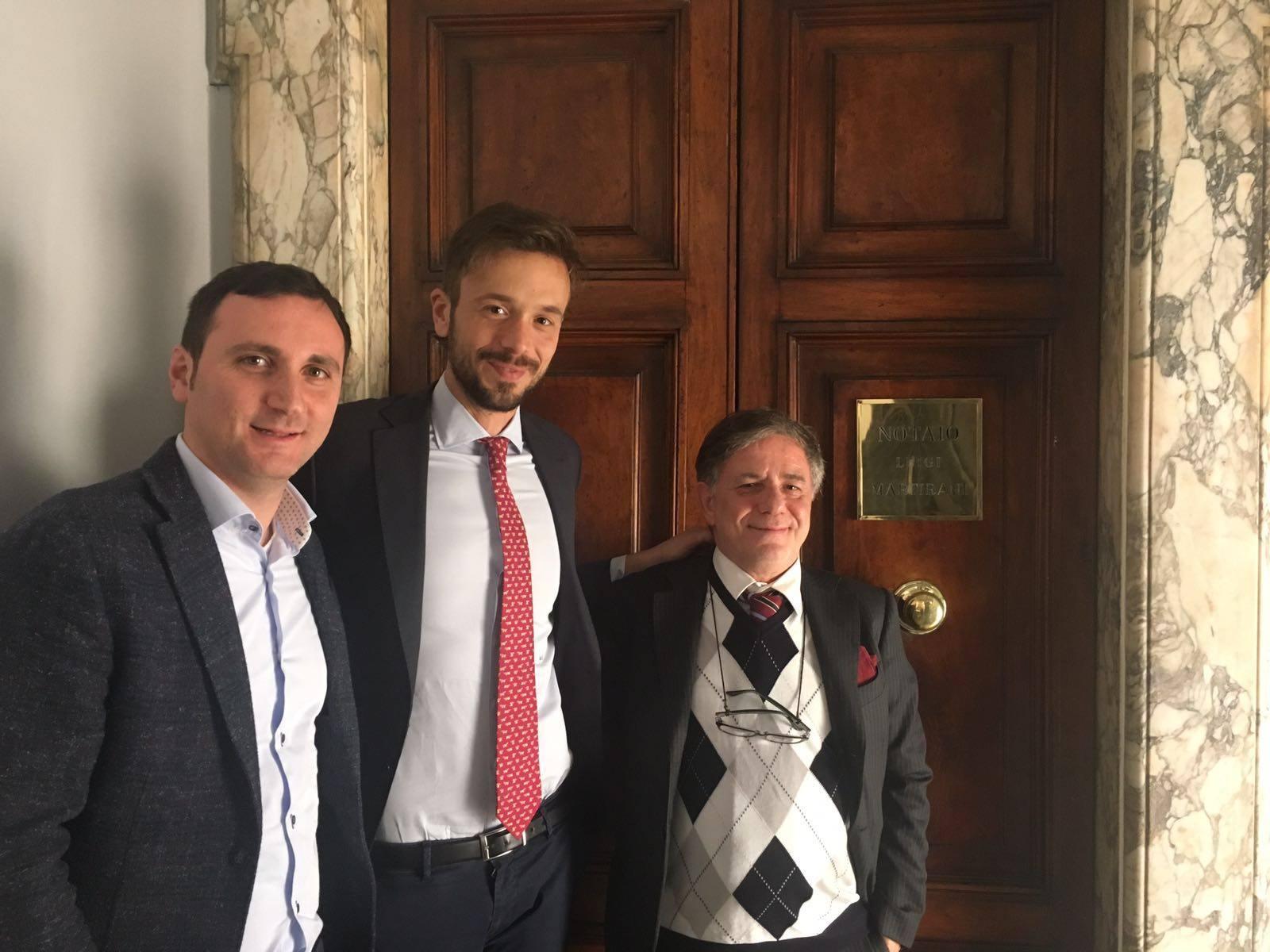 Health Italia acquisisce ScegliereSalute