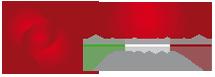 HealthItalia - Sanità Integrativa Mutualistica