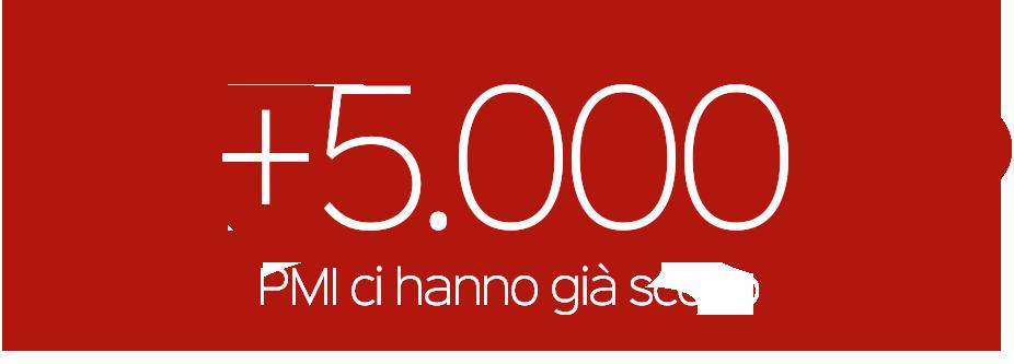 soci-health-italia