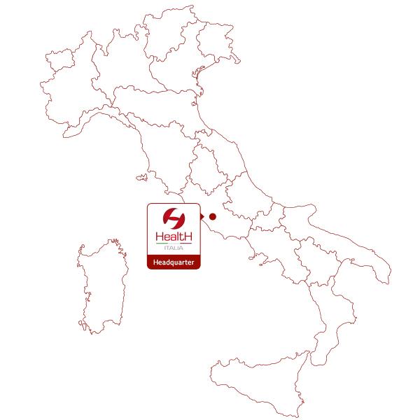 cartina_italia_healthitalia