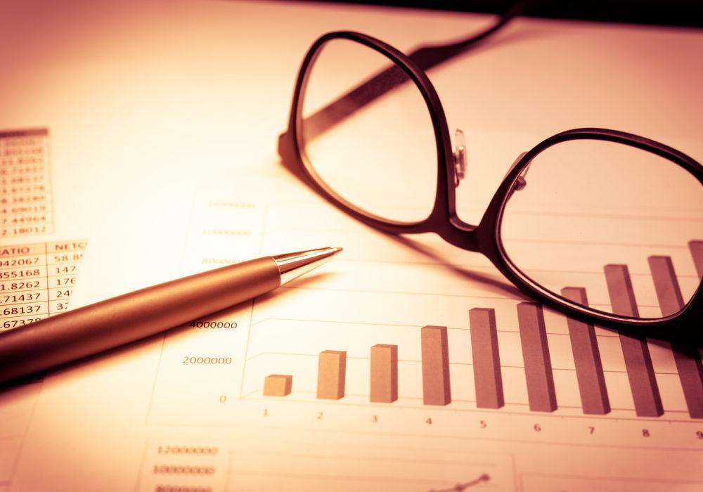 Integrazione del calendario finanziario 2018
