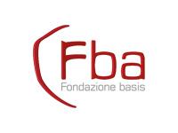 fondazione-basis-logo