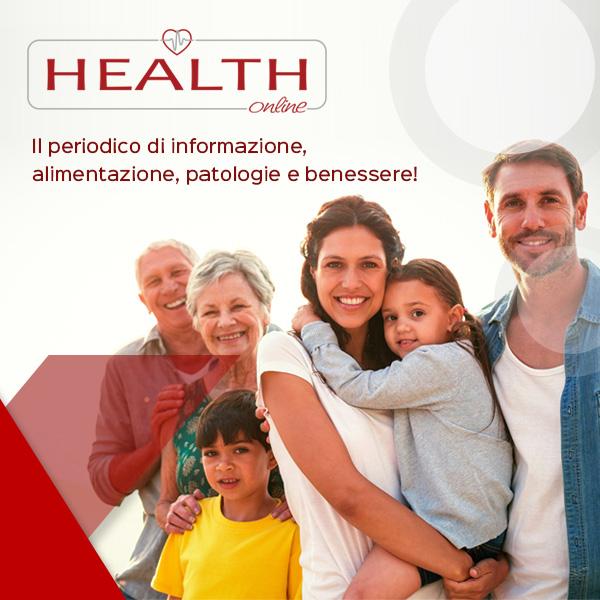 banner_health_online