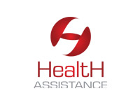 health_assistance_quad