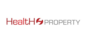 Health Property