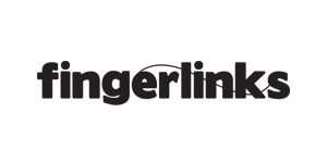 09_fingerlinks