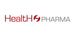 Health Pharma