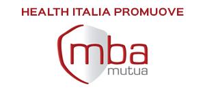04_mba_mutua