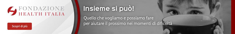banner_fondazione_health_italia