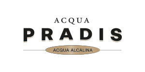 Acqua Pradis