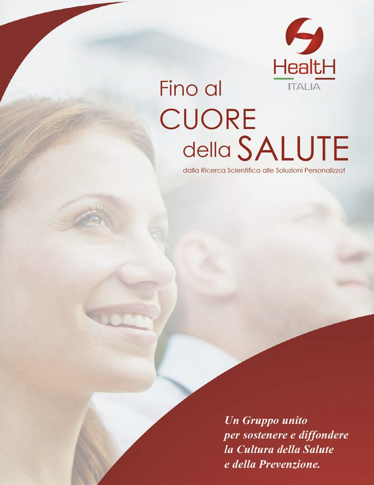 banner_health_italia