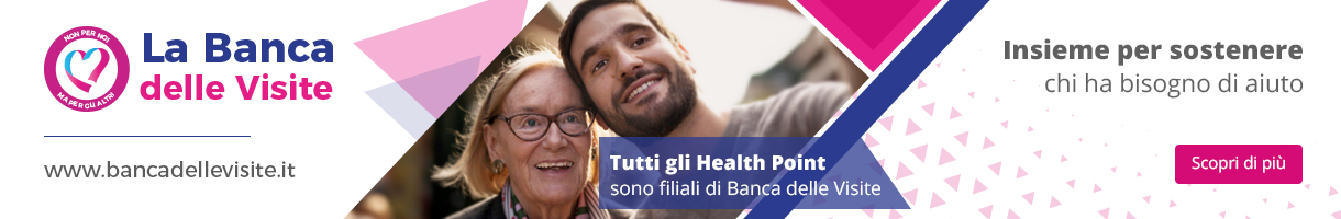 banner_health_point_web