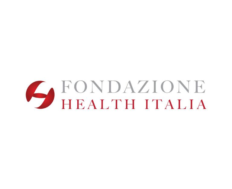 fondazione_health_italia