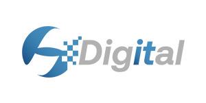 09_h_digital