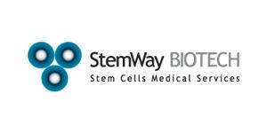 StemWay Biotech