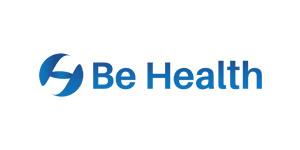 _be_health