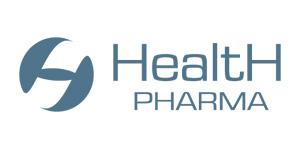 logo_health_pharma