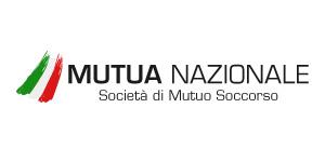 logo_mutuanazionale