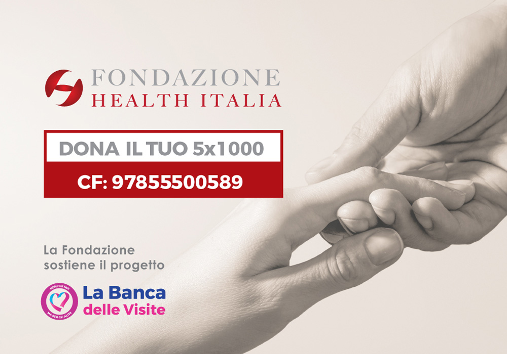 fondazione_healthitaliaonlus_5x1000