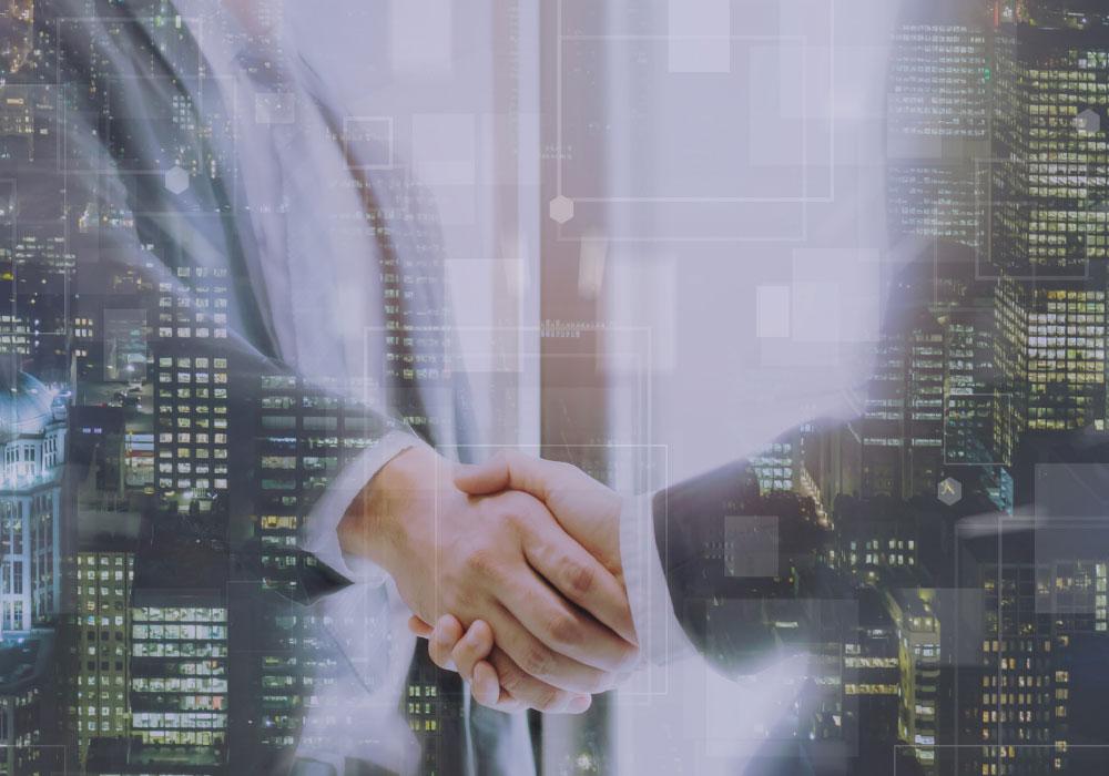 Approvata la proposta di fusione per incorporazione della controllata al 100% H-Digital SpA in Health Italia SpA