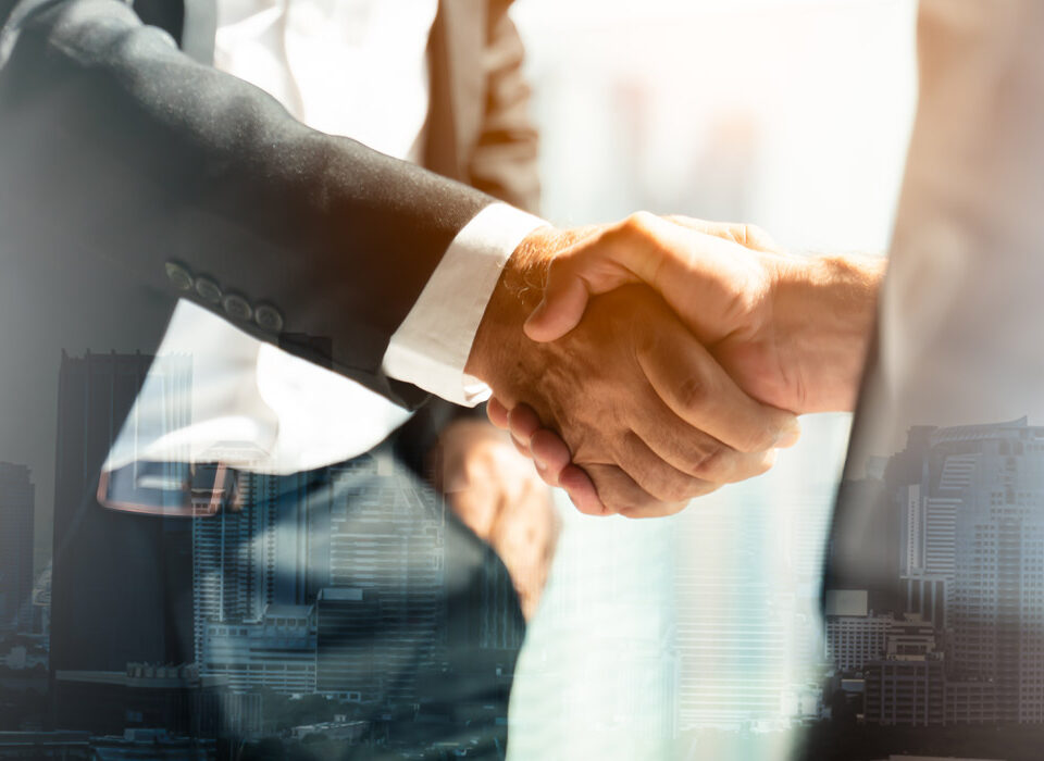 Health Italia S.p.A. announces that the subsidiary Health Point S.p.A. signed an agreement with Novares S.p.A., controlled by F.I.T. for the distribution of Telemedicine services in the network of over 40,000 computerized tobacconists