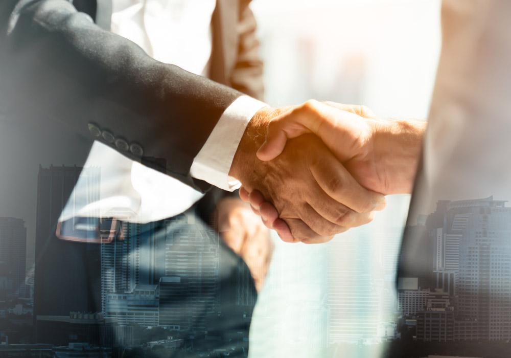 Health Italia S.p.A. comunica che la controllata Health Point S.p.A. ha sottoscritto un accordo con Novares S.p.A., controllata da F.I.T. per la distribuzione di servizi di Telemedicina nella rete delle oltre 40.000 tabaccherie informatizzate