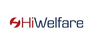 HiWelfare