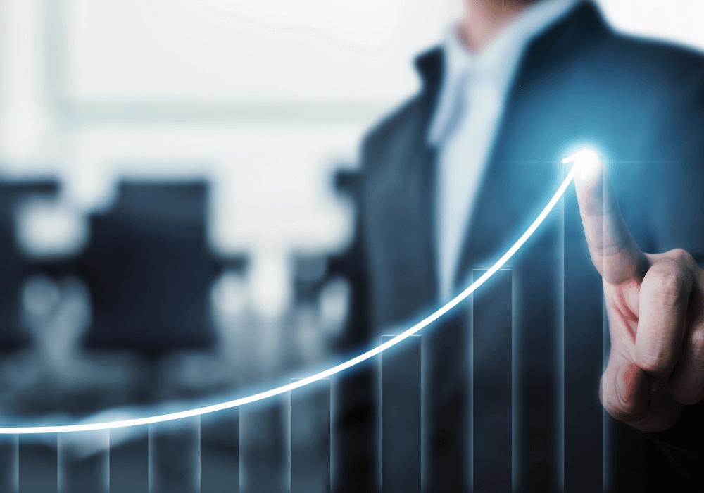 Intervista Market Insight
