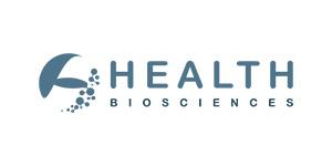 Health Biosciences