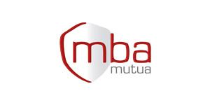 MBA Mutua