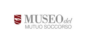 Museo Mutuo Soccorso