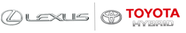 Health Italia ha scelto le autovetture Lexus e Toyota Hybrid