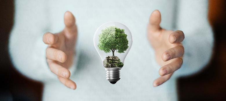 sostenibilita2_2
