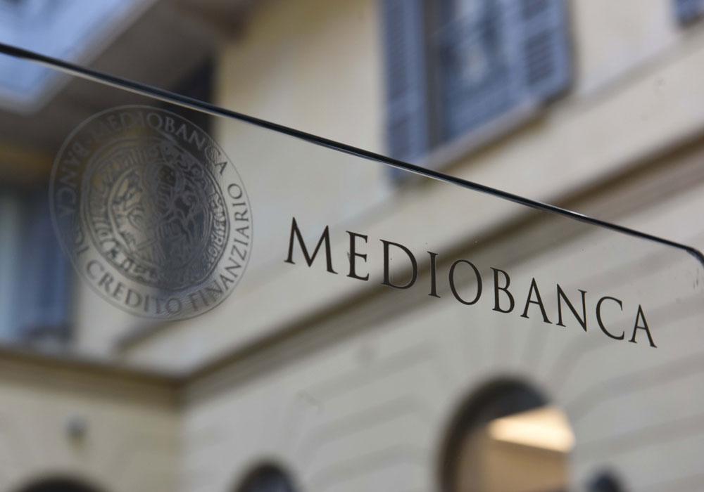 Mediobanca pubblica la ricerca su Health Italia S.p.A.